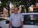 Comentario Alquiler de Autos en Mendoza