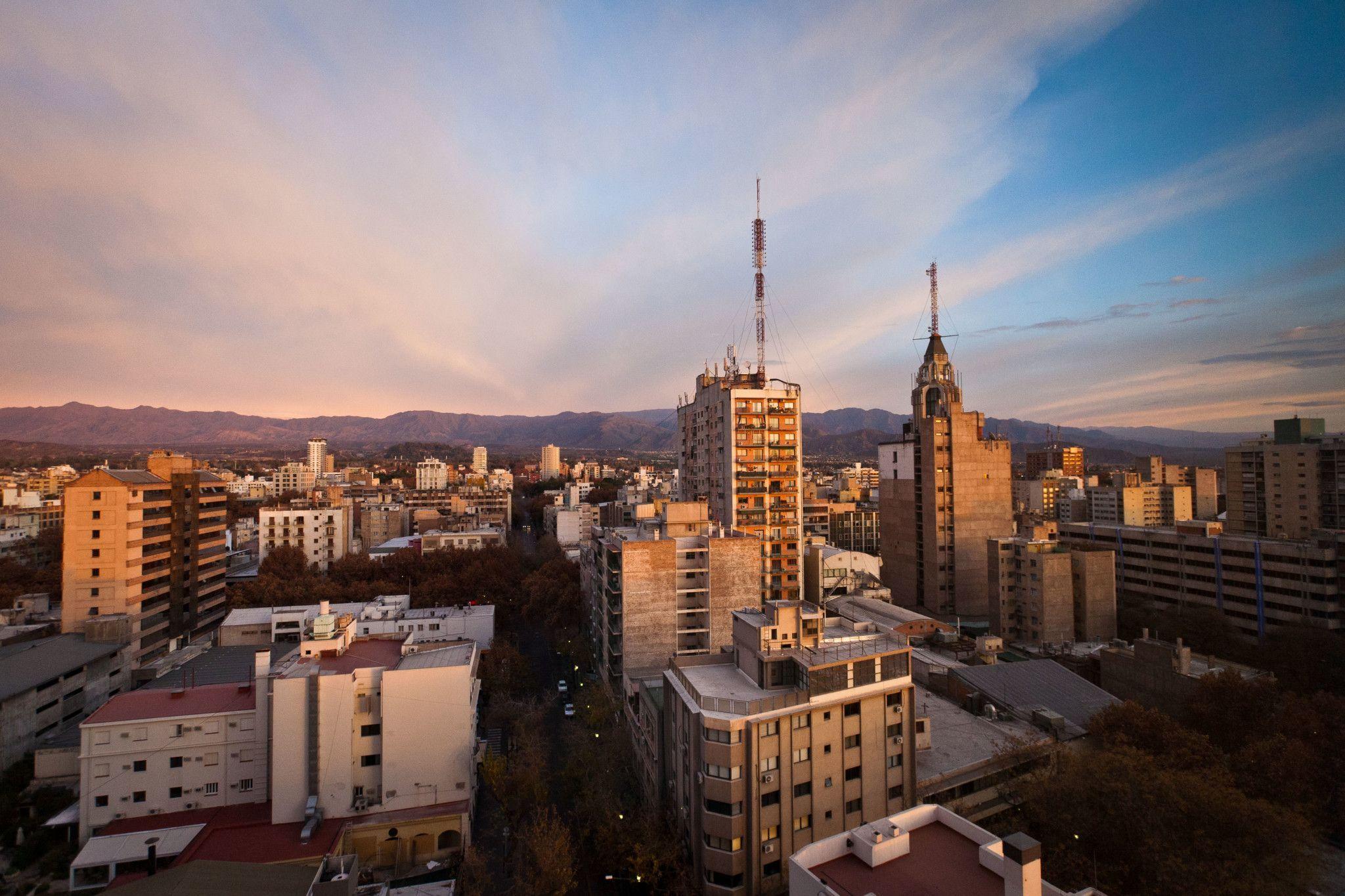 Lugares Para Conocer Mendoza Portada