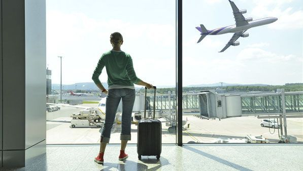 vacaciones-económicas-hospedaje-transporte